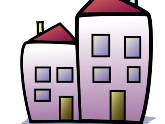 635640354753158021-15a0217e049c952297d64a07a9c0e4f8-homes-clipart-clip-art