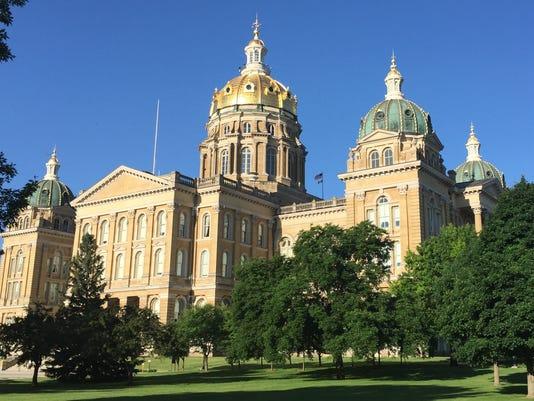 636294255116820776-Iowa-Capitol-2016.jpg