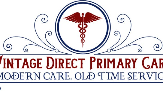 Vintage Direct Primary care is opening a Kingston office.