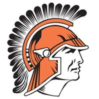 BASEBALL: Standout pitcher limits York Suburban to one hit in District 3 Class 4-A loss