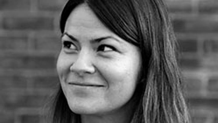 Corrina Mehiel