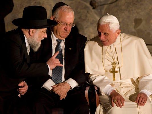 -ADDITION_MIDEAST_ISRAEL_PALESTINIANS_POPE_BA109.jpg_20090511.jpg