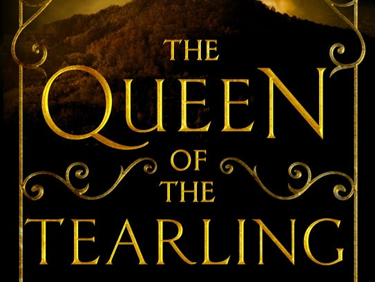 XXX_Queen_of_the_Tearling_cover_final