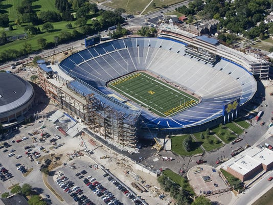 636072201534572619-Michigan-Stadium-Aerial-MITD101.jpg