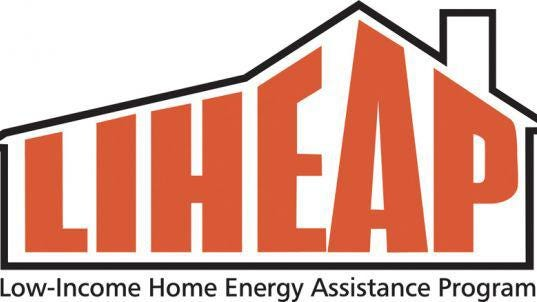 CAPCIL is one of several agencies in the State of Illinois that offers energy assistance through the LIHEAP program.  LIHEAP is a federally and state funded program that assists customers with energy payments made directly to the vendor.