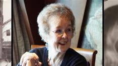 Patricia Ann Cosentino, 79