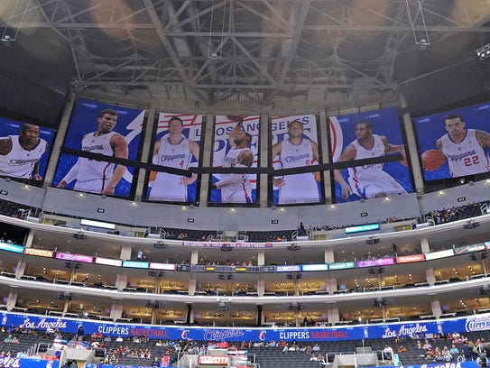 102113 clippers banners
