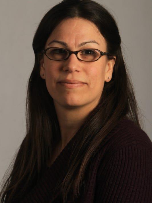 Victoria Freile
