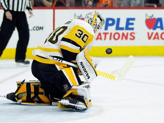 Penguins_Flyers_Hockey_85336.jpg