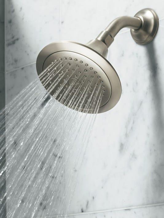 Plumber: One tub, three issues