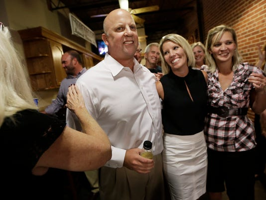 js-0809-Tennessee Primary-01.jpg