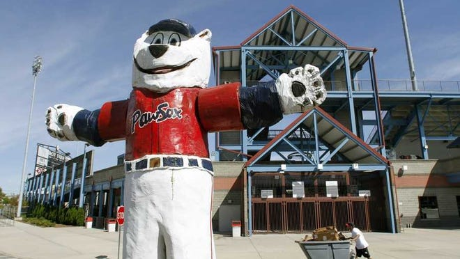 It appears the Pawtucket Red Sox will never take the field again, as Minor League Baseball announced that it has canceled the 2020 season due to the COVID-19 pandemic.