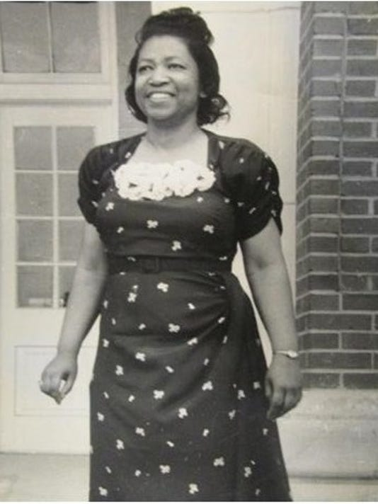 Mildred-Newton.jpg