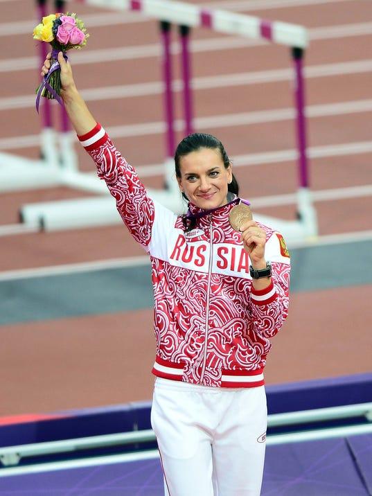 2016-7-21-isinbaeva