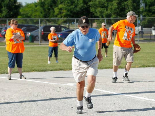 LAF Senior Games Softball_03.jpg