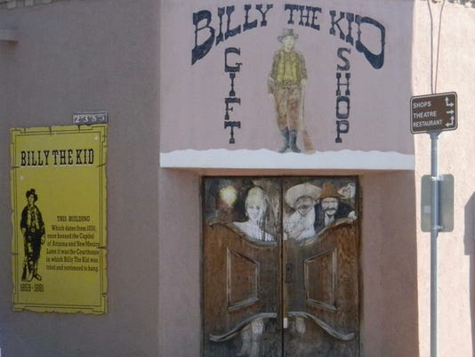 BILLY-THE-KID-SHOP.jpg