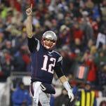 Three things to know: Patriots vs. Falcons Super Bowl LI preview
