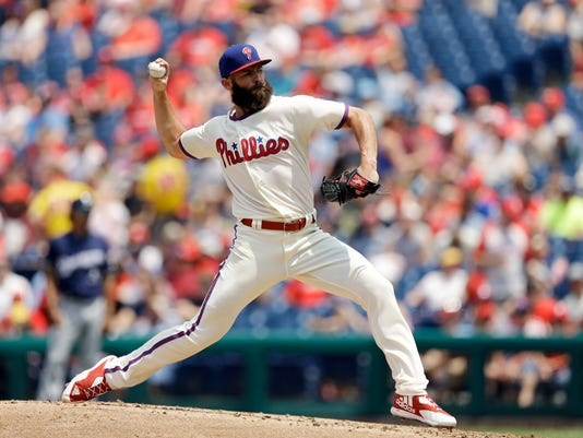 Brewers_Phillies_Baseball_29900.jpg