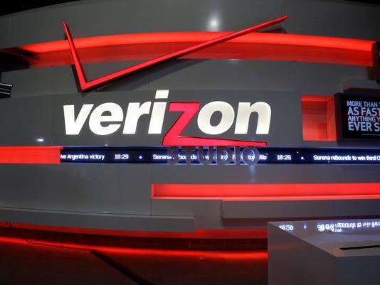 Verizon Bundle Unbundled