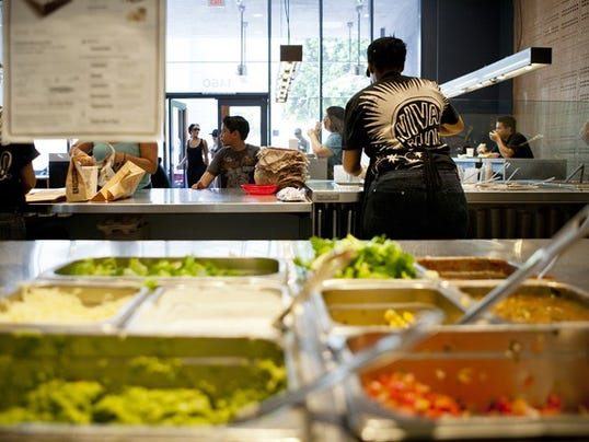 chipotle-mexican-grill-cmg-fast-causal-restaurant-source-cmg_large.jpg