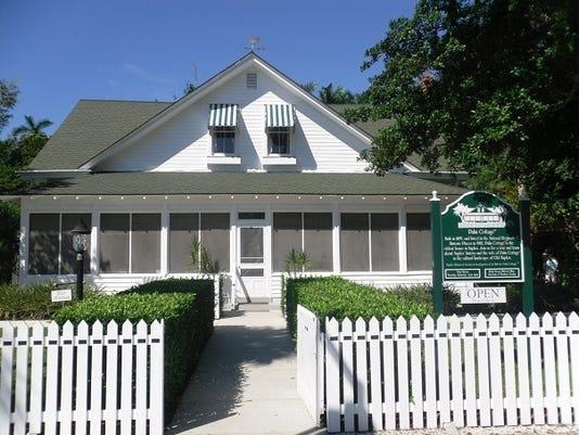Historic Palm  Cottage.jpg
