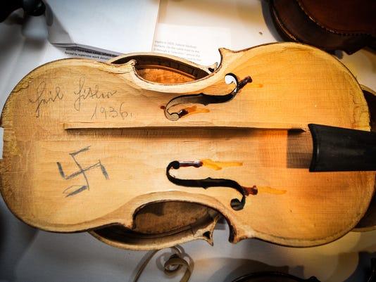 636588784144543919-Violins-of-Hope-2.jpg
