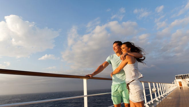 Check out USA TODAY 10Best readers' favorite cruise lines and ships.