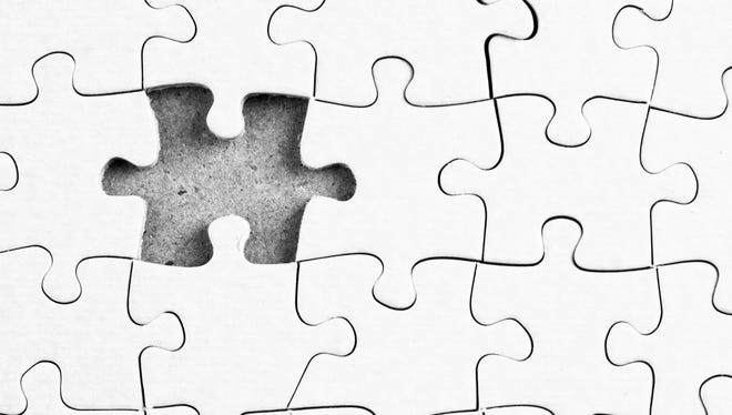 More than one third (37 percent) of young adults with autism were disconnected during their early 20s, meaning they never got a job or continued education after high school. In comparison, less than 8 percent of young adults with other types of disabilities were disconnected, according to a 2015 report by Drexel University's A.J. Drexel Autism Institute.