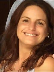 Christale Lynn Careaga, 37