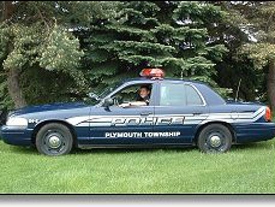 Plymouth Township police.jpg