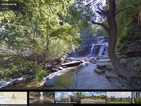 ith 1120 google gorges.jpg