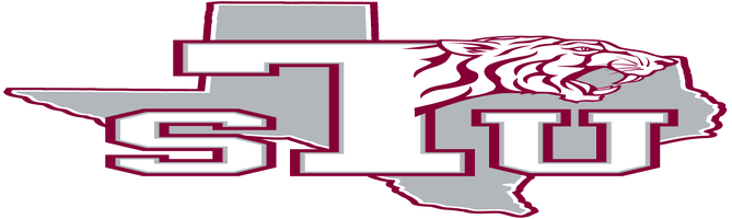 1411875906000 4193 texas southern tigers primary 2009