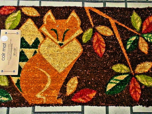 Crave-Foxes&owls-1102-03.JPG