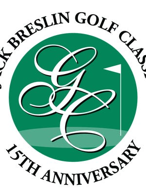 . The annual event is on May 25 at Eagle Eye Golf Club and Hawk Hollow Golf Course