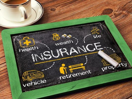 635986657665613136-insurance-types.jpg