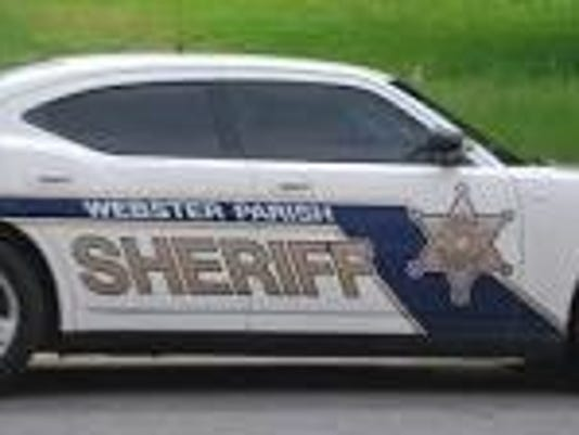 Webster Parish sheriff's patrol car.png