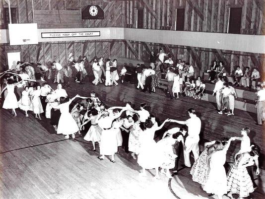636003780567372605-Saluda-Square-Dance-photo-courtesy-of-Nancy-Barnett-1954-or-55-1-1-.jpg