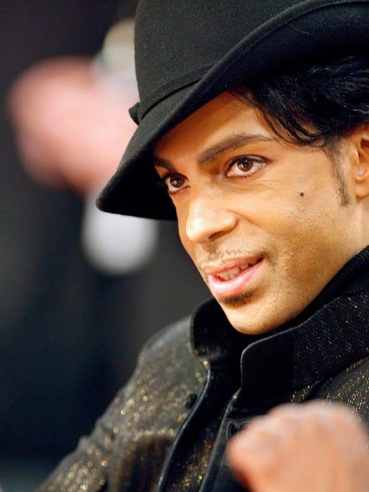 Celebrity drug related deaths recent