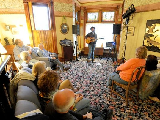 MNJ house concerts 0509.jpg