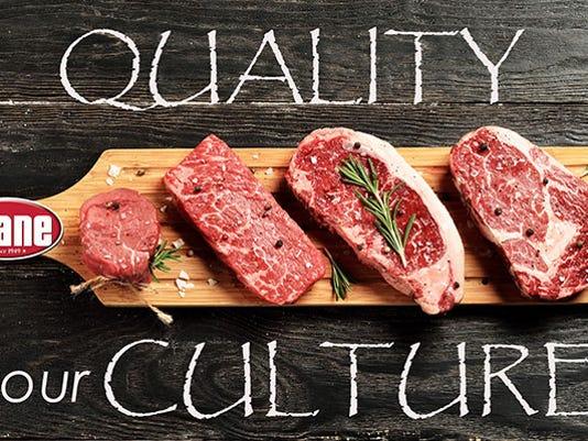 Kane Beef logo.jpg