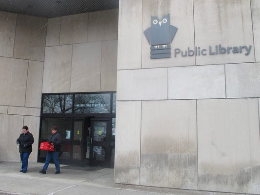 ELM 022414 library 2 jdm