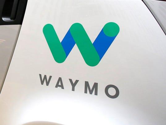 waymo-auto-autonomo-google