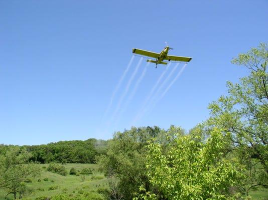 crop_spraying