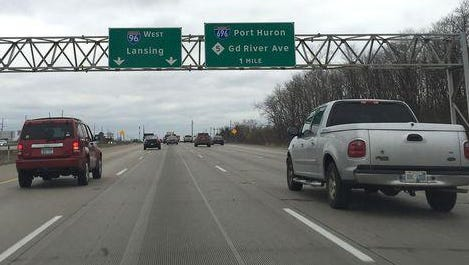 Another public meeting will take place Tuesday in Livonia to discuss the I-275 construction project.