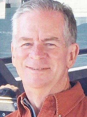 Frank Barefield
