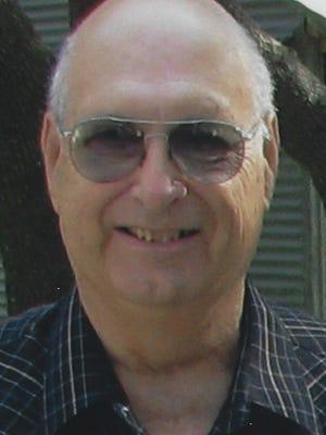Derald Glandorf, 85