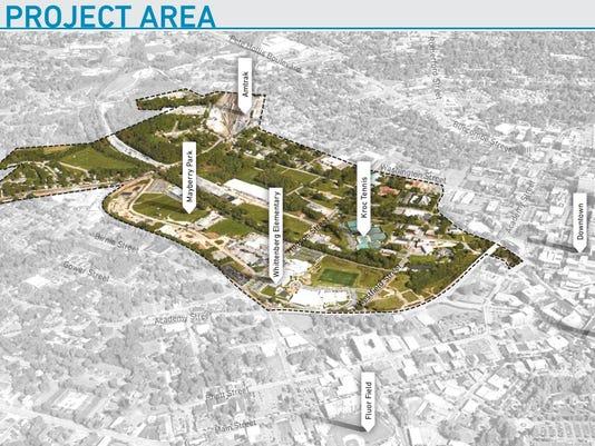 636110877805592578-City-Park-Project-Area.jpg