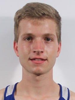 Marek Spriestersbach