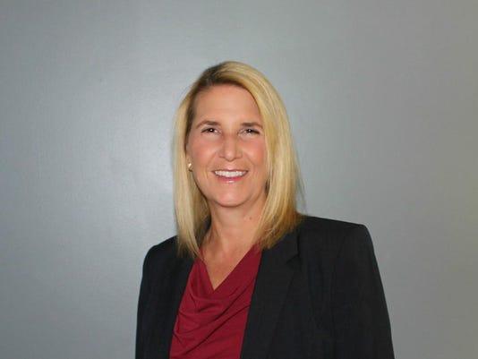 Cathleen D. Bennett