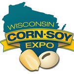 Corn/Soy/Pork Expo: A working vacation?